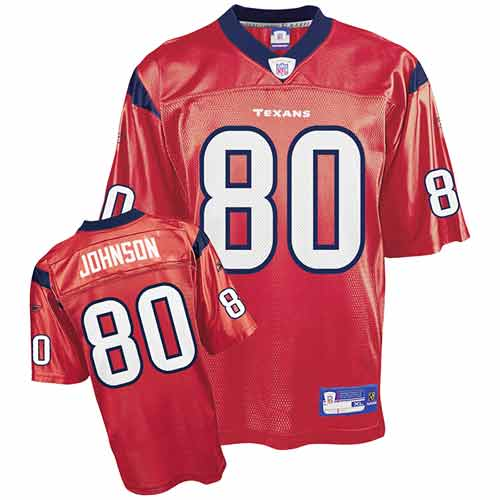 wholesale elite jerseys