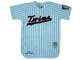 sports jerseys cheap,wholesale replica jersey
