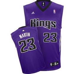 customized jerseys wholesale, discontinued jersey