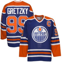 wholesale reproduction jerseys